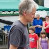 Bollington Hill Race 2012 17