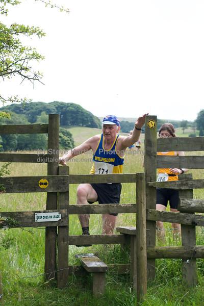 Bollington Hill Race 2012 195