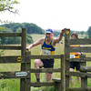 Bollington Hill Race 2012 195