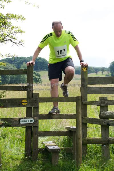 Bollington Hill Race 2012 218