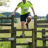 Bollington Hill Race 2012 218