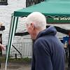Bollington Hill Race 2012 28