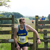 Bollington Hill Race 2012 89