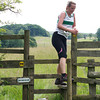 Bollington Hill Race 2012 204