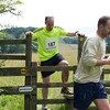 Bollington Hill Race 2012 217