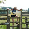 Bollington Hill Race 2012 102