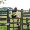 Bollington Hill Race 2012 102