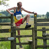 Bollington Hill Race 2012 28