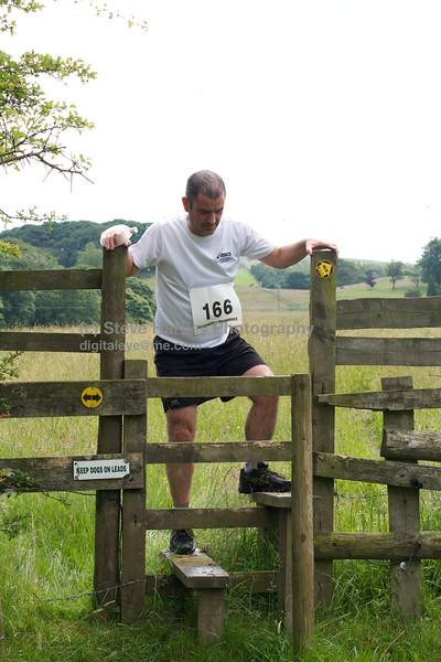 Bollington Hill Race 2012 190