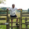 Bollington Hill Race 2012 190