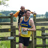 Bollington Hill Race 2012 34