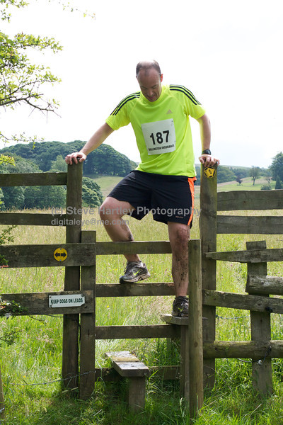 Bollington Hill Race 2012 219