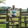 Bollington Hill Race 2012 75
