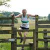 Bollington Hill Race 2012 75