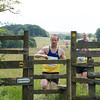 Bollington Hill Race 2012 69