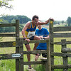 Bollington Hill Race 2012 24