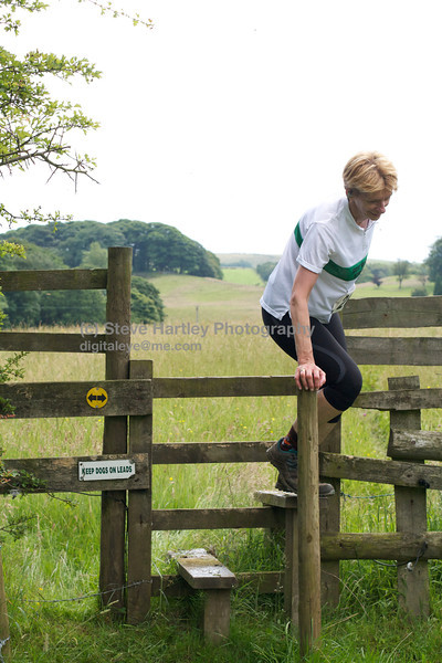 Bollington Hill Race 2012 178