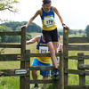 Bollington Hill Race 2012 117