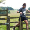 Bollington Hill Race 2012 21