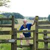 Bollington Hill Race 2012 192