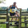 Bollington Hill Race 2012 94