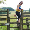 Bollington Hill Race 2012 225