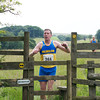 Bollington Hill Race 2012 163