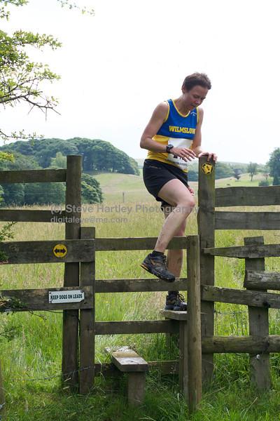 Bollington Hill Race 2012 105