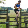 Bollington Hill Race 2012 105