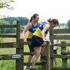 Bollington Hill Race 2012 224