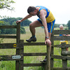 Bollington Hill Race 2012 164