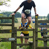 Bollington Hill Race 2012 125