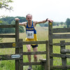 Bollington Hill Race 2012 7