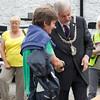 Bollington Hill Race 2012 32