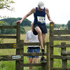Bollington Hill Race 2012 185