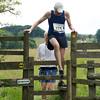 Bollington Hill Race 2012 185