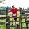 Bollington Hill Race 2012 31