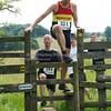 Bollington Hill Race 2012 51