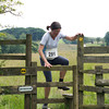 Bollington Hill Race 2012 188