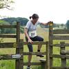 Bollington Hill Race 2012 188