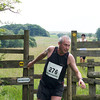 Bollington Hill Race 2012 139