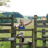 Bollington Hill Race 2012 171