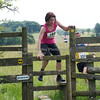 Bollington Hill Race 2012 61