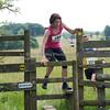 Bollington Hill Race 2012 61