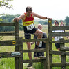 Bollington Hill Race 2012 50