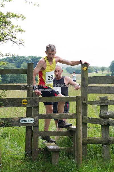 Bollington Hill Race 2012 136
