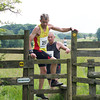 Bollington Hill Race 2012 136