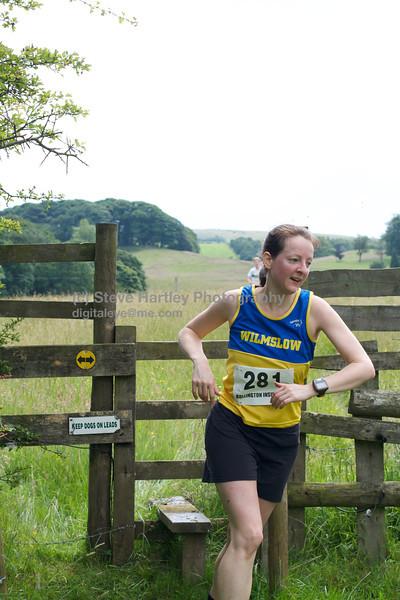 Bollington Hill Race 2012 176
