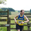 Bollington Hill Race 2012 176