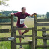 Bollington Hill Race 2012 15